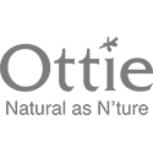 OTTIE