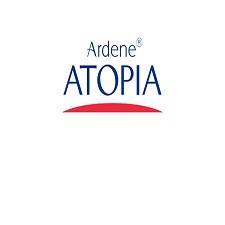 ARDENE-ATOPIA