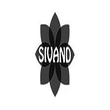 SIVAND