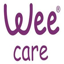 WEE-CARE