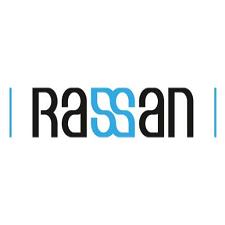 RASSAN