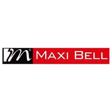 MAXI BELL